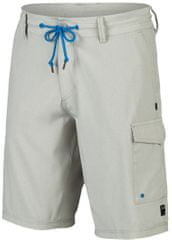 Oakley kopalne hlače Cruiser CG HBD 21