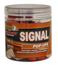 Starbaits Plovoucí Boilie Pop Up Signal