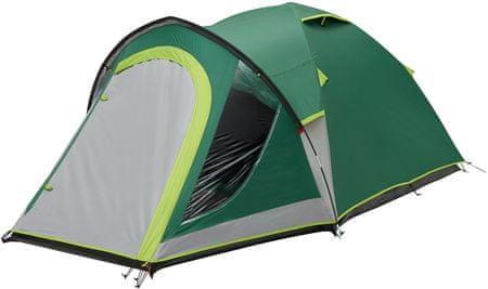 Coleman namiot kampingowy Kobuk Valley 3 plus