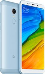 Xiaomi GSM telefon Redmi 5 Plus, 3GB/32GB, Global Version, moder