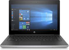 HP prenosnik ProBook 430 G5 i5-8250U/8GB/256GB SSD/13,3FHD/Win10P (2SY09EA)