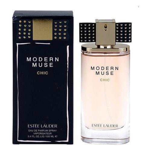 Estée Lauder Modern Muse Chic - EDP 50 ml
