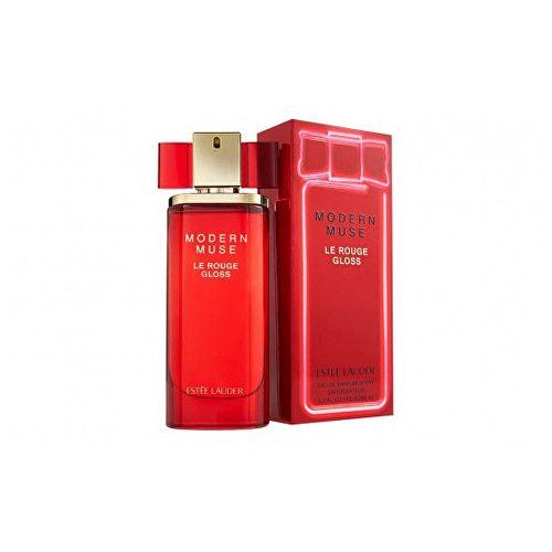 Estée Lauder Modern Muse Le Rouge Gloss - EDP 100 ml