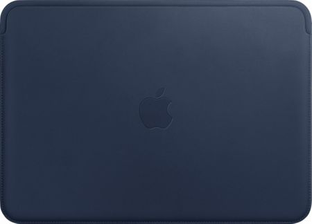 Apple torba za prenosnik, Midnight Blue