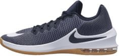 Nike Air Max Infuriate 2 Low Basketball Shoe