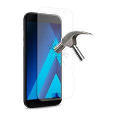 Puro zaščitno steklo za Galaxy A5 (2017)