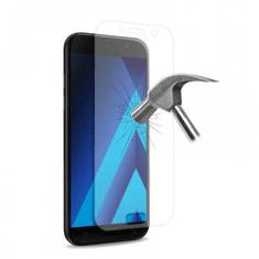 Puro zaščitno steklo za iPhone 7/8