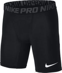 Nike M NP Short