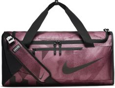 Nike športna torba Alpha Training, Medium