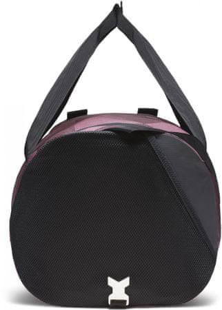 896a09ead38fc Nike torba treningowa Alpha (Medium) Training Duffel Bag Bordeaux ...