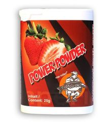 Imperial Baits Carptrack Pocket Power Powder