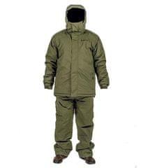 Navitas Zimní Oblek All Season Suit 2.0