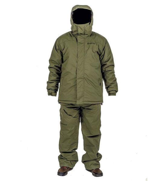 Navitas Zimní Oblek All Season Suit 2.0 M