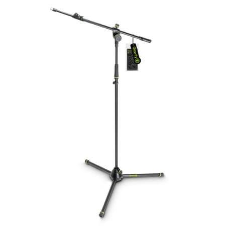 Gravity MS 4322 B Mikrofónny stojan