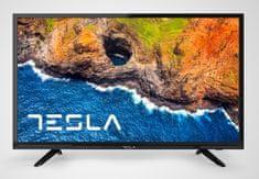Tesla LED TV prijemnik 32S317BH