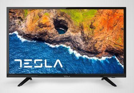 Tesla LED TV sprejemnik 32S317BH
