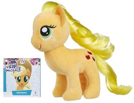 My Little Pony plišasti poni Applejack