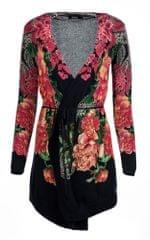 Desigual dámský svetr Drew