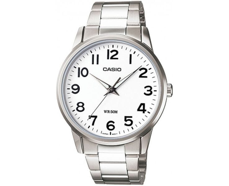 Casio Collection LTP 1303D-7B