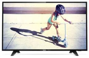 Philips LED TV sprejemnik 49PFS4132/12
