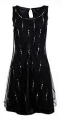 Desigual ženska haljina Cassido