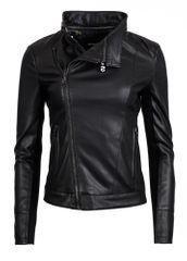 Desigual ženska jakna Marie-Therese