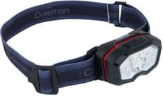 Coleman CXO+ 200
