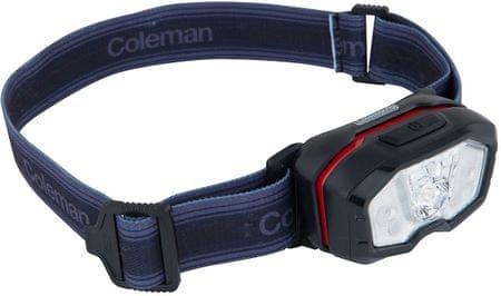 Coleman Czołówka CXO+ 200