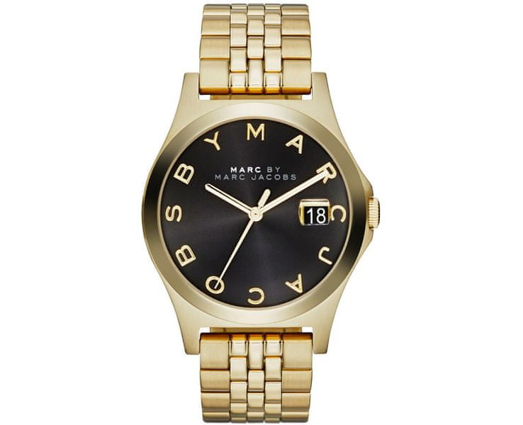 Marc Jacobs MBM 3315