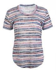 Pepe Jeans dámské tričko Cova