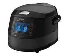 Philips HD4749/77 Multicooker - rozbaleno