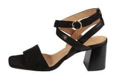 Gant dámské sandály Rachael