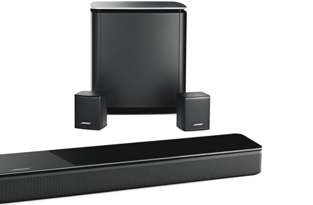 SoundTouch 300