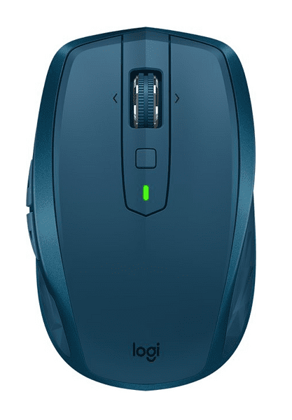 Logitech MX Anywhere 2S (910-005154)