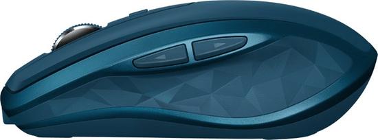 Logitech MX Anywhere 2S (910-005154)