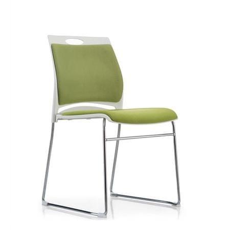 Konferenečni stol OS226, 4 kosi