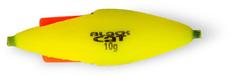 Black Cat Splávek Lightning Float Yellow