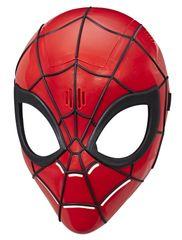 Spiderman Hero mask - Spider Man