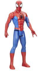 Spiderman Hrdinská figurka 30 cm