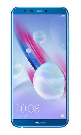 Honor 9 Lite, Dual SIM, 3GB/32GB, Sapphire Blue