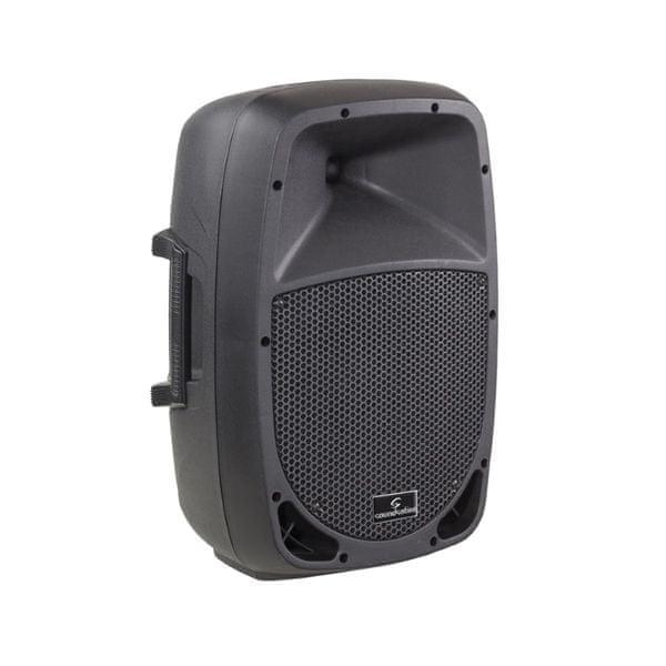 Soundsation GO-SOUND 10A Aktivní reprobox