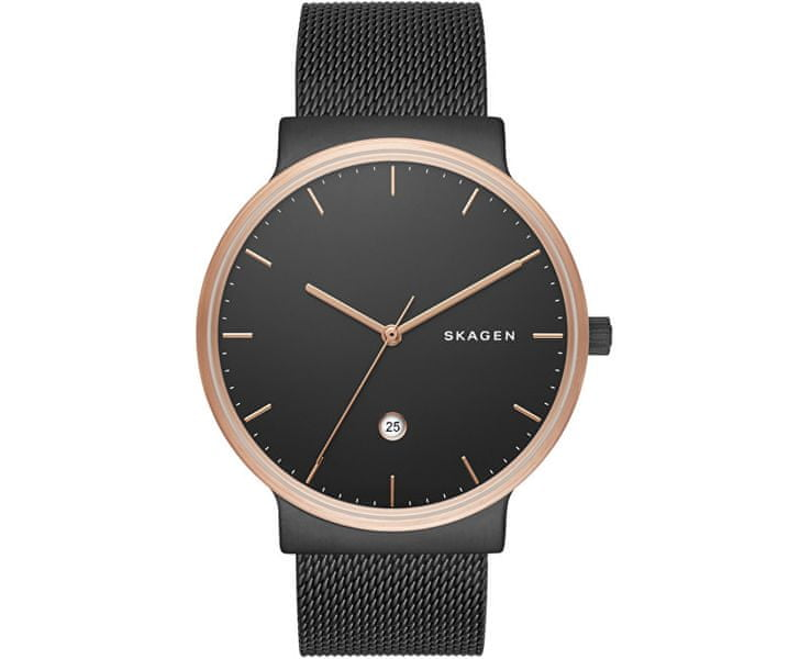 Skagen Ancher SKW 6296