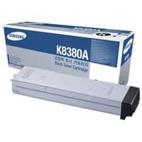 Samsung toner CLX-K8380A, črn