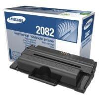Samsung toner MLT-D2082S, črn