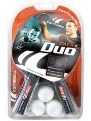 Cornilleau komplet za namizni tenis Sport Pack Duo (432950)
