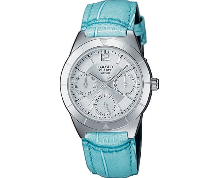 Casio Collection LTP-2069L-7A2VEF