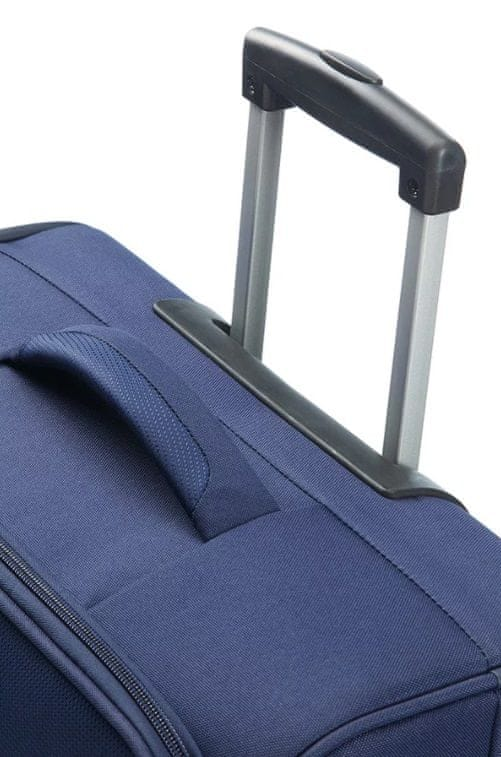 American Tourister Funshine 55, modrá