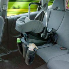 DIAGO Ochrana sedačky auta