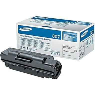 Samsung toner MLT-D307S, črn