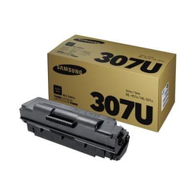 Samsung toner MLT-D307U, črn